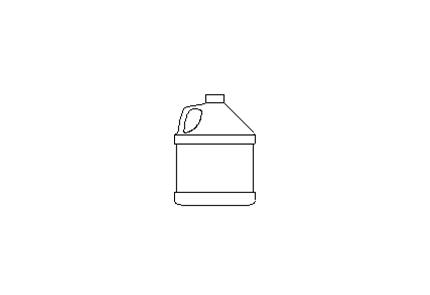 cartoon image of jug