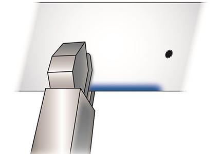 marking system image
